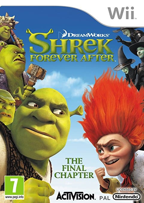 Jogo Shrek Forever After Wii NP4Game.jpg.png