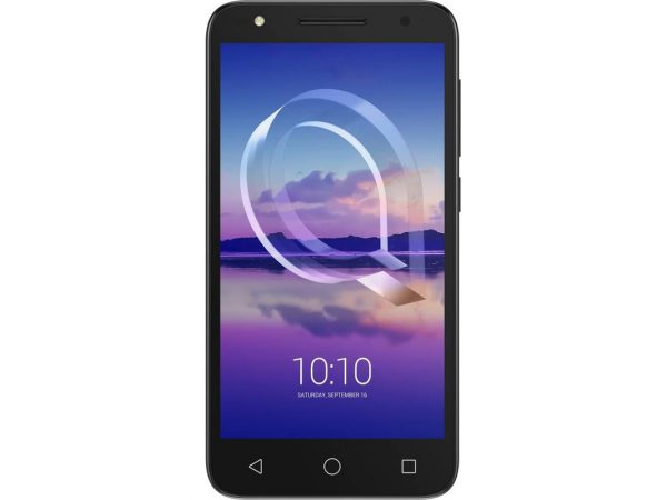 Alcatel U5HD