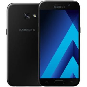 Samsung Galaxy A5 2017 32GB Preto