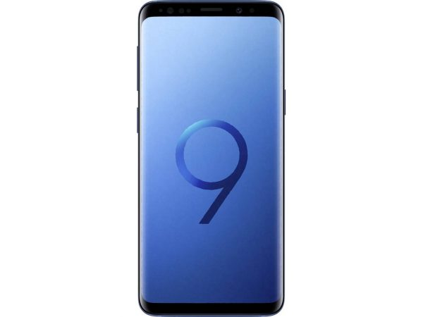 Samsung Galaxy S9 64GB Azul