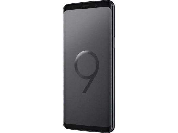 Samsung Galaxy S9 64GB Preto Seminovo