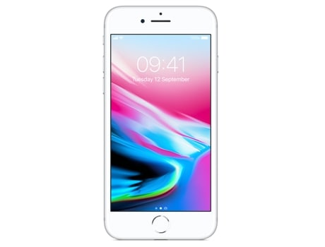 iPhone 8 64GB Rosa