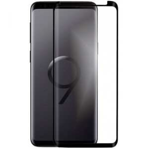 pelicula-vidro-temperado-3d-full-para-samsung-galaxy-s9-plus-black