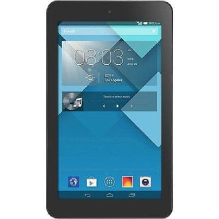 Tablet Alcatel OneTouch POP 7