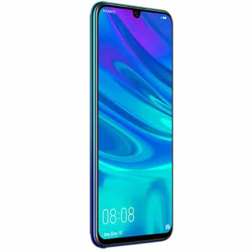 Huawei P Smart 2019 64GB Azul