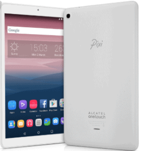 Tablet Alcatel OneTouch Pixi 3 8 3G