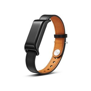 MoveBand TCL Bluetooth