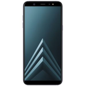 Samsung Galaxy A6 Plus 32GB SM-A605 DS Orquídea