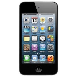 iPod 4th Generation 32GB Seminovo