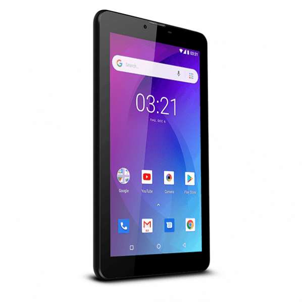 TABLET ALLVIEW AX503