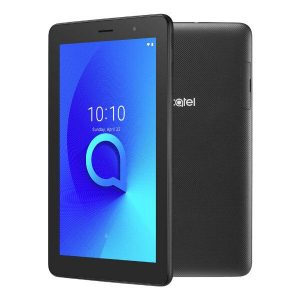 Tablet Alcatel 1T 7 8GB