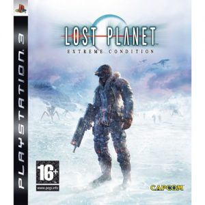 lost_planet_extreme_condition_ps3-500x500