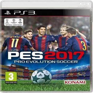 Pro-Evolution-Soccer-2017-PS3-7093426_2-_1_-min