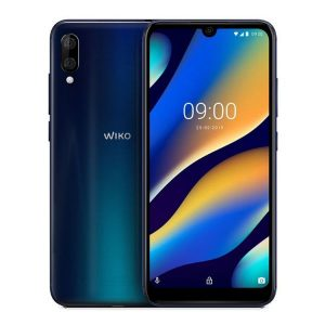 Wiko View 3 Lite 32GB