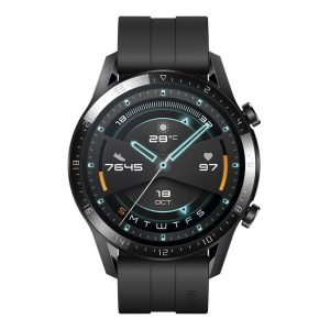 Smartwatch Huawei Watch GT 2 46mm Sport