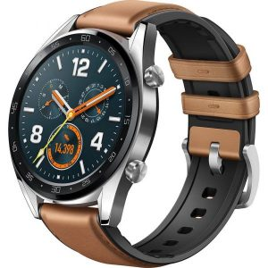 Smartwatch Huawei Watch GT Classic