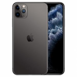 iPhone 11 PRO MAX 64GB Cinzento Seminovo